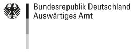 logo_auswamt
