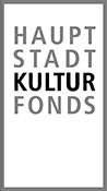logo_hkfx